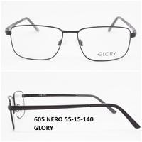 605 NERO 55-15-140 GLORY