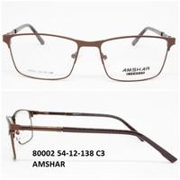 80002 54-12-138 C3 AMSHAR