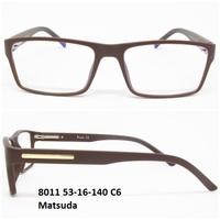 8011 53-16-140 C6 Matsuda