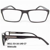 8011 53-16-140 C7 Matsuda