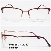 8040 55-17-140 c2 Bullfinch