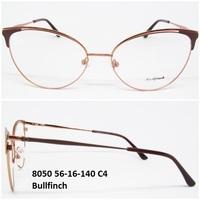 8050 56-16-140 C4 Bullfinch