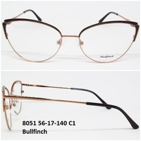8051 56-17-140 C1 Bullfinch