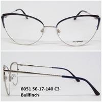 8051 56-17-140 C3 Bullfinch