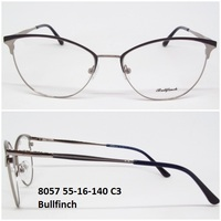 8057 55-16-140 C3 Bullfinch