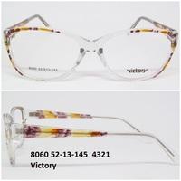 8060 52-13-145  4321 Victory