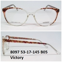 8097 53-17-145 B05 Victory