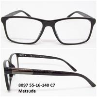8097 55-16-140 C7 Matsuda