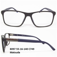 8097 55-16-140 C749 Matsuda
