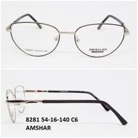 8281 54-16-140 C6 AMSHAR