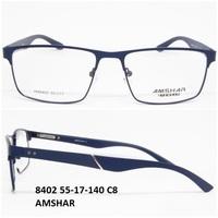 8402 55-17-140 C8 AMSHAR