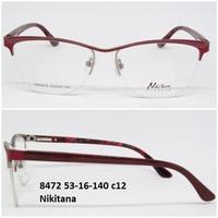 8472 53-16-140 c12 Nikitana
