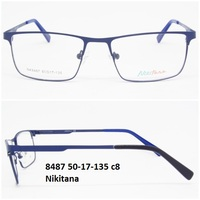 8487 50-17-135 c 8 Nikitana