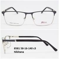 8581 58-16-140 c 3 Nikitana