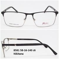8581 58-16-140 c 6 Nikitana