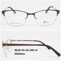 8618 54-16-140 c 4 Nikitana