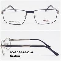 8642 55-16-140 c 8 Nikitana