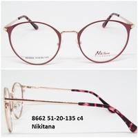 8662 51-20-135 c 4 Nikitana
