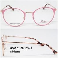 8662 51-20-135 c 5 Nikitana