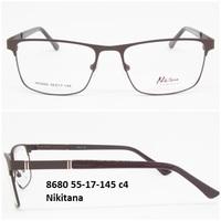 8680 55-17-145 c 4 Nikitana