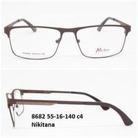 8682 55-16-140 c 4 Nikitana
