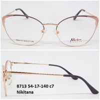 8713 54-17-140 c7 Nikitana