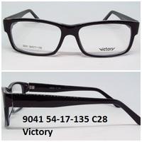 9041 54-17-135 C28 Victory