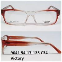 9041 54-17-135 C34 Victory