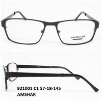 921001 C1 57-18-145 AMSHAR
