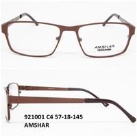 921001 C4 57-18-145 AMSHAR