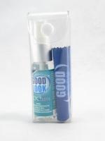 GoodLook набор спрей 25мл.+салфетка