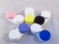 2 Контейнеры для контактных линз